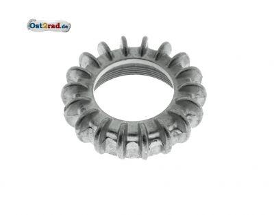 Manifold nut Jawa 360, 354, 353