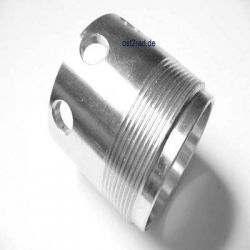 Coupling nut MZ ETZ 251 / 301