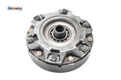Kupplung komplett passend für MZ ETZ 250 251 TS 250/1