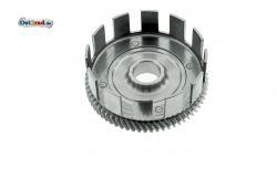 Kupplungskorb SIMSON S50 Vogelserie Motor M52 M53 M54