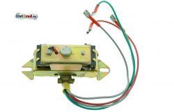 Régulateur de tension 6V SIMSON Schwalbe KR51/2 N E