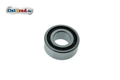 Ball bearing 3205, SNH