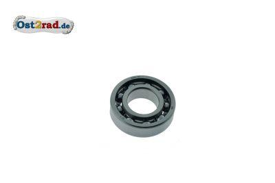 Ball bearing 6004 C3, SNH