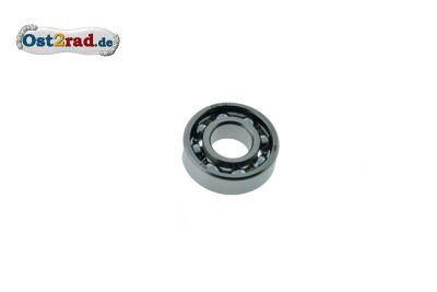 Ball bearing 6202 C3, SNH
