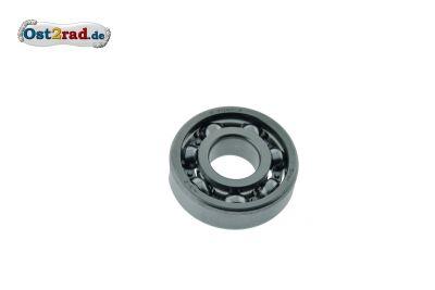 Ball bearing 6304 C3, SNH