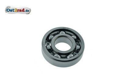Ball bearing 6305 C3, SNH