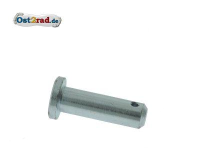 Lagerbolzen Kupplungshebel Getriebe BK 350