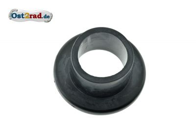 Bearing rubber engine shoe MZ ETZ, TS, ES250 / 2