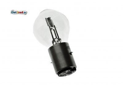 Biluxlampe 12V 35/35W - BA20d - S2 (NARVA Markenlampe)
