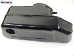 Réservoir huile graissage séparé MZ ETZ 125 250 251