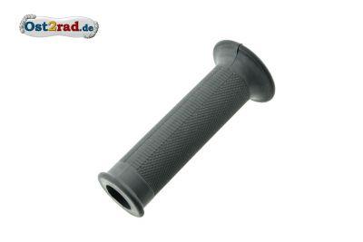 Handlebar grip left side original, Fixed handle MZ ES, ETS