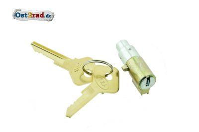 Safety lock MZ ES