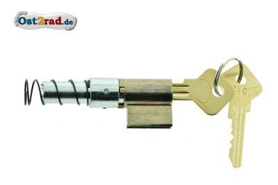 Safety lock ZADI MZ TS250