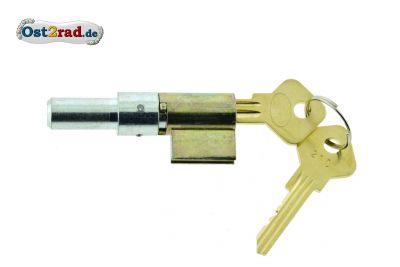 Safety lock ZADI S51, ETZ