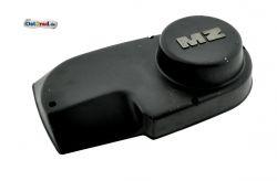 Lichtmaschinendeckel Motor passend für MZ ETZ 250 251