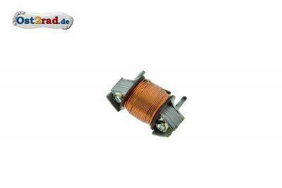 Lichtspule 12V 35W Bilux S51 S70 SR50 SR80 - dt. Produktion