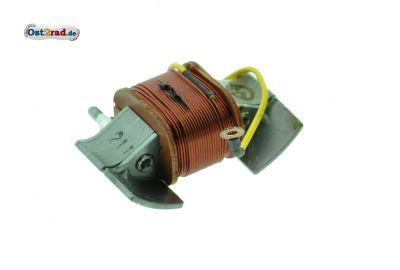 Lichtspule passend für Simson SR1, SR2, KR50 kurzes Kabel