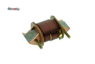 Lichtspule passend für Simson KR51/2, S51 6V 35/35 Hauptscheinwerfer
