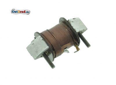 Lichtspule passend für Simson S51, KR, SR50 6V 21W dt. Produktion