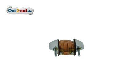 Lichtspule 12V 21W 8305.2-130/1 SIMSON S51 SR50 - dt. Produktion