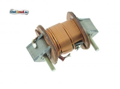Lichtspule 6V 21W passend für Simson S51 und KR51/2 dt. Produktion