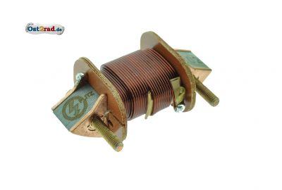 Lichtspule 6V 31,2 W passend für Simson S51N, SR50