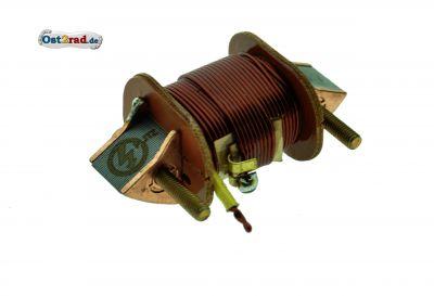 Lichtspule passend für Simson S51, KR, SR50 6V 21W