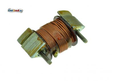 Lichtspule passend für Simson KR51/2, S51 6V 35/35 dt. Produktion