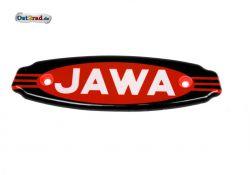 Emblem Tank Jawa 362 California
