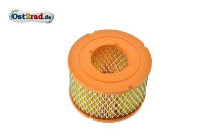 Micro filter MZ ETZ 150