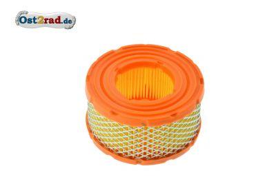 Micro filter MZ ES125 , ES150