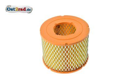 Micro filter MZ ETS250 , ES250/2 , ES175/2