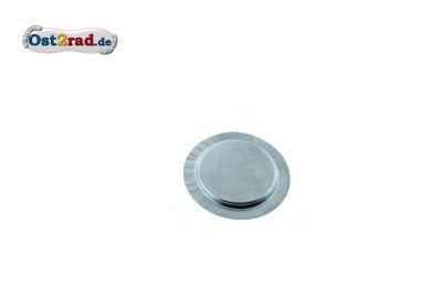 Rondelle maintien filtre air MZ ES250/2, ETS250