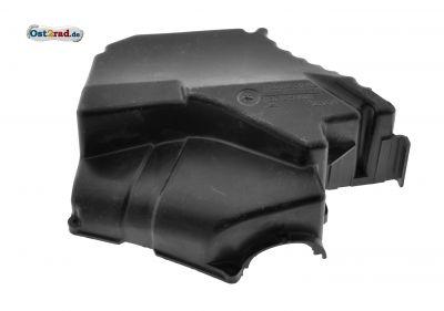 Behälterhälfte rechts passend für Simson SR50, 80 (Luftfiltergehäuse)