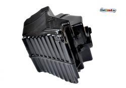 Luftfilterkasten SIMSON SR50 SR80