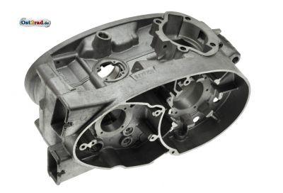 Motorgehäuse MM 250/3 passend für TS250/0