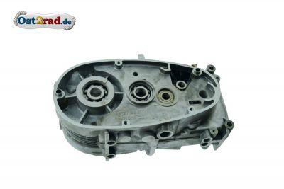 Motorgehäuse vormontiert SR4-2 KR51/1 S50