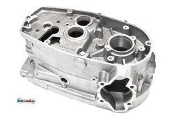 Carters moteur neufs MZ ETZ 125 150