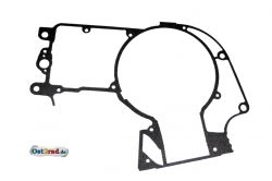 Engine centrally gasket Jawa 250 type 353