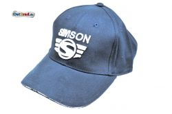 Basecap, cap with Simson Logo