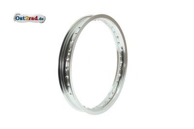 Jante aluminium MZ 1.60X18