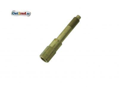 Nadeldüse 72 Vergaser passend für MZ ETZ 125 150
