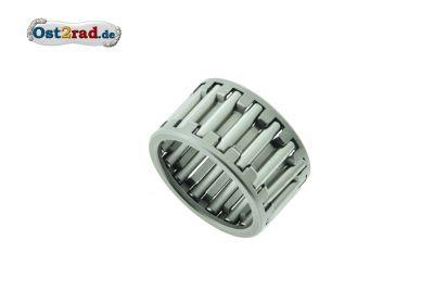 Needle bearing 28x35x20 stroke plug MZ ETZ 125, 150