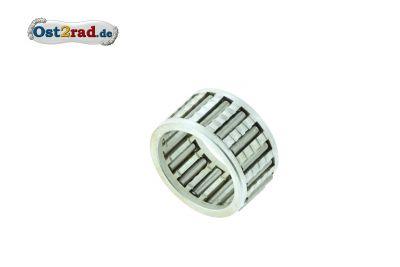 Needle bearing 32x40x22 stroke plug MZ ETZ 250, 251