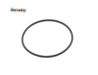 Präzisions O-Ring für Anlasser SFW 3. Generation SR50 SR80