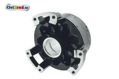Hub drum for punched brake disc MZ, ETZ, Kanuni, Saxon