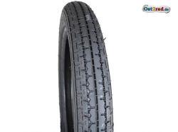 Reifen 3,00 x 16 Heidenau K31 passend für MZ TS 250