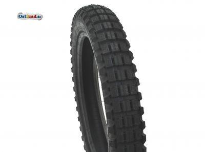 Reifen Heidenau 3,25x16 K41 passend für MZ ES ETZ und JAWA