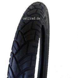 Reifen 2,75 x 16 VRM 094 Allwetter SIMSON