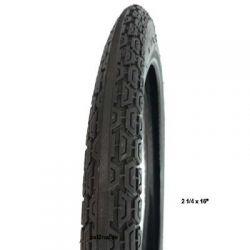 Reifen 2,25-16 VRM 087